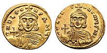 220px-Solidus-Leo_III_and_Constantine_V-sb1504