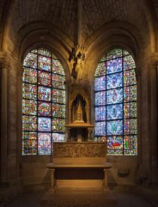 255px-Basilique_Saint-Denis_chapelle_de_la_Vierge
