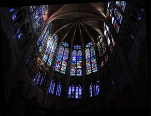 330px-St_Denis_Choir_Glass