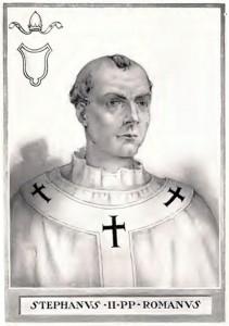 423px-Pope_Stephen_II