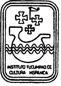 Inst Cultura Hispánica Tucumán