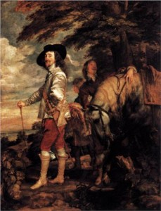 charles-i-king-of-england-at-the-hunt.jpg!Blog