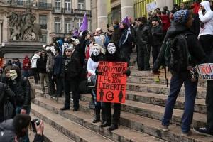 800px-Anonymous-Bruxelles