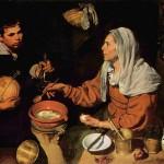 640px-Diego_Velázquez_017
