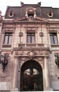 Palacio chileno LN reduc