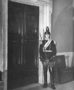 Guarda_Nobre_Vaticano_1946