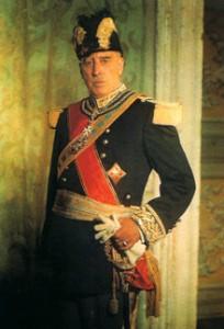 Prince_Mario_del_Drago