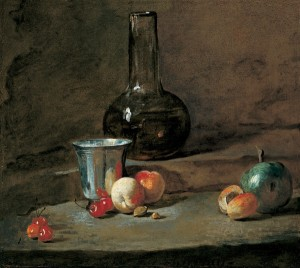 Chardin_-_The_Silver_Goblet