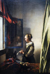 Johannes_Vermeer_-Girl_reading_a_letter_by_an_open_window_(c_1657)