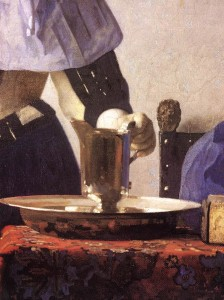 Johannes_Vermeer_-_Young_Woman_with_a_Water_Jug_(detail)_-_WGA24663