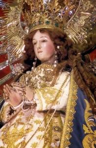 Virgen del Milagro 1 a 300 dpi recorte 2