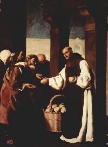 1024px-Francisco_de caridad de Fr Mrt de Vizcaya