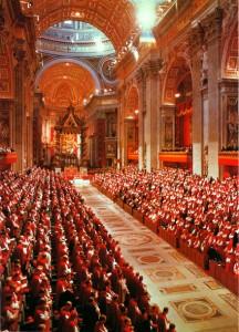 Concile_Vatican_II