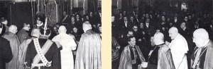 Jean XXIII_Allocution_janv_1960