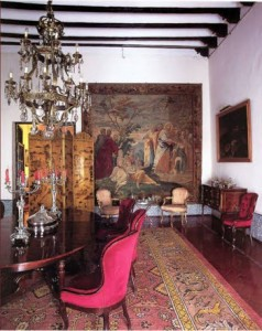 LN_ES_Cap_IV_07_Condes_de_Santa_Coloma