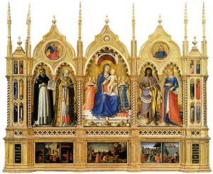 Perugia_altarpiece,_angel