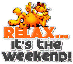 images relax weekend