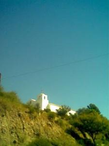 1 Imagen004 capilla en alto