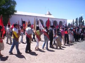 Sañogasta fiestas patronales 08 025