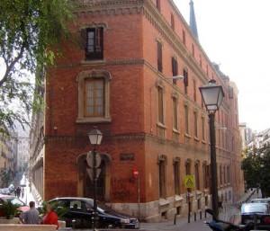LN_ES_Cap_VI_06_Hermandad_del_Refugio_Madrid