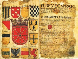 LN_ES_Cap_VII_02_Libro_de_Arrmeria_Navarra