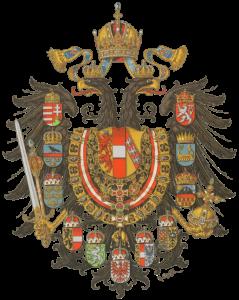 LN_ES_Cap_VII_04_Escudo_Imperio_Austriaco_1867