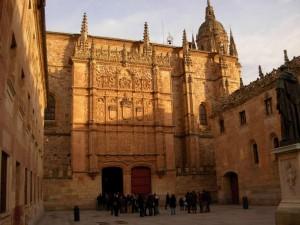 LN_ES_Cap_VII_10_Universidad_Salamanca