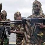 Islam in Afrika