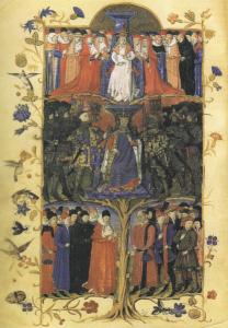 415px-Mittelalterliches_Ständebild_15._Jahrhundert