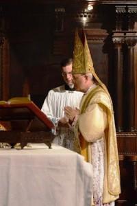 Missa Mosteiro Sao Bento 113