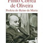 profeta-do-reino-de-maria-livro-de-mattei_opt-f0463