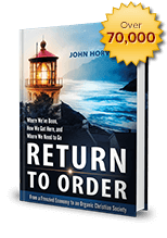 return-to-order-ebook
