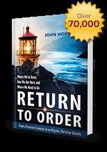 return-to-order-ebook