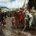 Rendición Granada Pradilla retocado