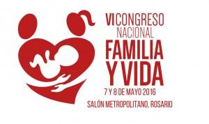 congreso-nacional-familia