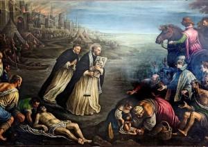Eucaristia-5-1024x722