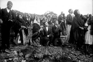 Fátima-13-outubro-1917