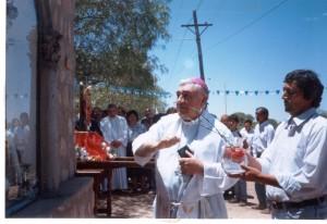 Mons Sigampa y MP bendic ermita 27 nov 2001 mj cor autocorr