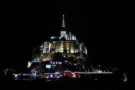 Le_Mont_Saint_Michel_Hiver_2011