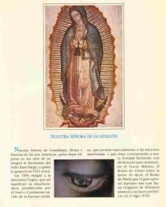 u NS Guadalupe y detalle del ojo para Bol Nb jun16