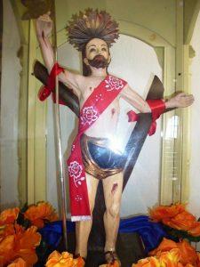Paseo Alferez D 014 S Sebastián de la Iglesia reduc