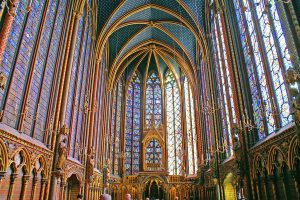 1024px-Sainte_chapelle_-_Upper_level
