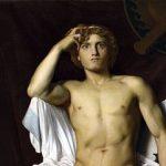 330px-Leon_Benouville_The_Wrath_of_Achilles reduc