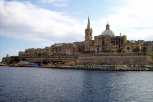 4-malta-fortress-and-city