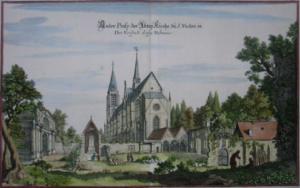 abbaye_saint-victor_de_paris_en_1655