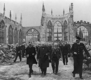 winston_churchill_walks_through_the_ruins_of_coventry_cathedral