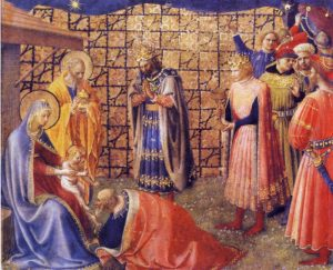 adoration__of__the_magi-_fra_angelico