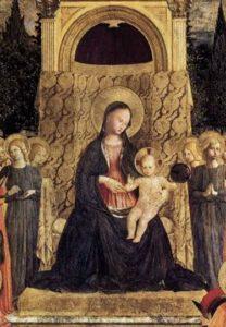 markus-altar
