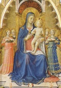 perugia_altarpiece_angelico