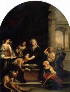 Santa Isabel de Hungría_thumb[7]